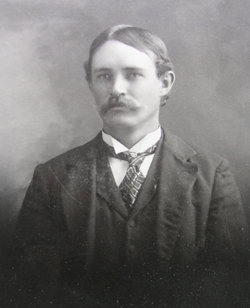 Daniel Imhof