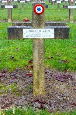 Martial Brigouleix
