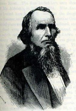 Jesse Earl