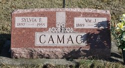 William J. Camac