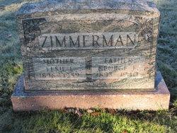 George Earl Zimmerman