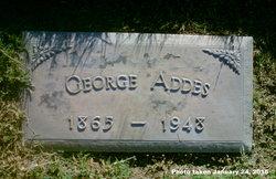 George Addes