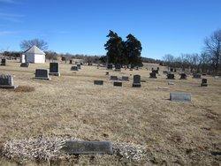 Goodrich Cemetery