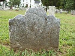 Anna Margaretha Margaret <i>Moses</i> Hartman
