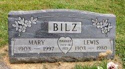 Mary Bilz