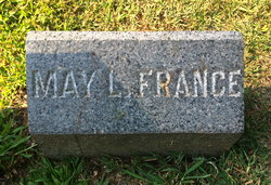 May Louis Mary <i>Seals</i> France