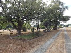 Elma IOOF Cemetery