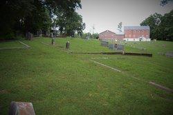 Taylorsville Baptist Church Cemetery