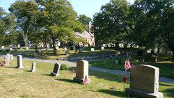Swampscott Cemetery