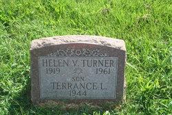 Terrance Lee Turner