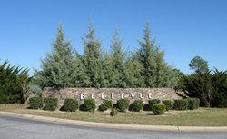 Bellevue Memorial Gardens