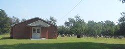 Jackson Field Cemetery