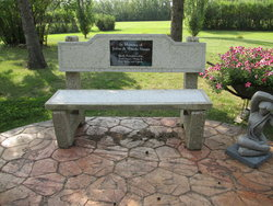 Bashaw Cemetery