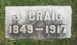 Joseph Craig Rankin