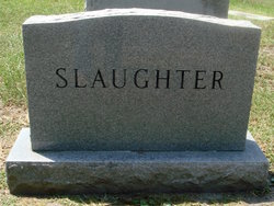 Munro Harrison Slaughter
