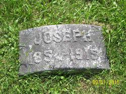 Joseph Stratton