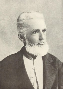James Timothy Pratt