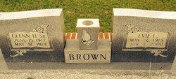 Evie L. Brown