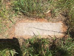 William F. McGee