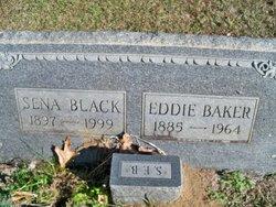 Eddie Baker