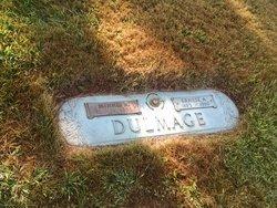 Minnie Augusta <i>Secord</i> Dulmage