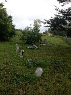 Ratcliff Cemetery