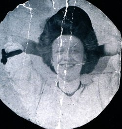 Florence Virginia Acker