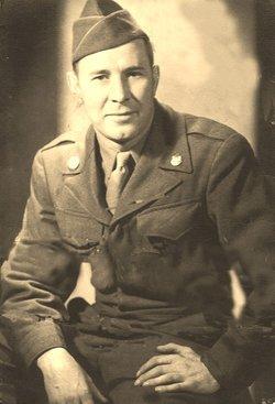 Bernard James Boots Arnold