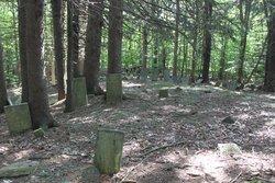 Babcock Lake Cemetery