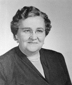 Lois Isiline <i>McCollum</i> Seifert