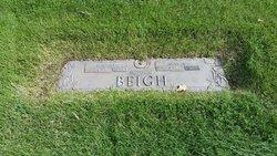 Weston Earl Beigh