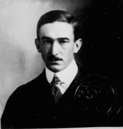 Osgood Perkins