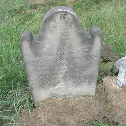 Margaret Ann Drennen