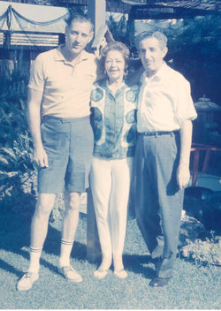 Dorothy Elizabeth Dottie <i>Kay</i> Laub
