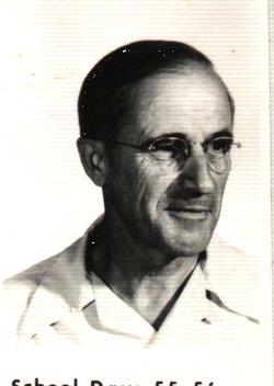 William Robert Lawrence