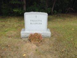 Joseph A. Paquette