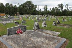 Runnelstown First Baptist Church Cemetery