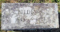 Belden Skinner Goodale