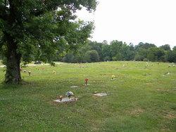 Dynasty Garden Cemetery