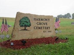 Harmony Grove Cemetery
