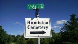 Humiston Cemetery