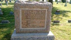 Marion <i>Dodd</i> Bishop
