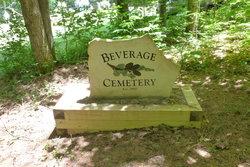 Bertie Alice <i>Beverage</i> Beverage