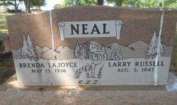 L Neal