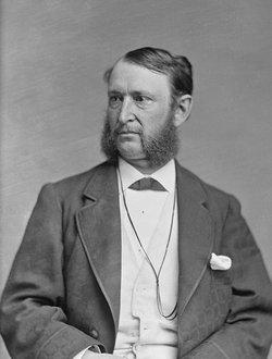 Charles Herbert Joyce