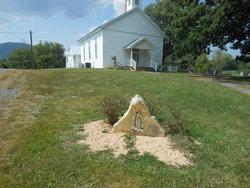 Sinks Grove Baptist Church Cemetery