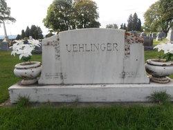 John Emil Uehlinger