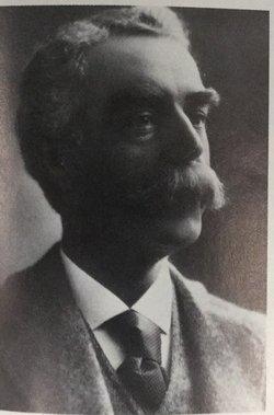 Col Rawlins Lowndes