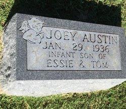 Joey Austin