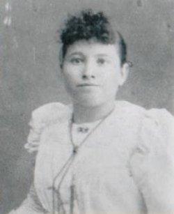 Jane Louise <i>Badger</i> Kempton
